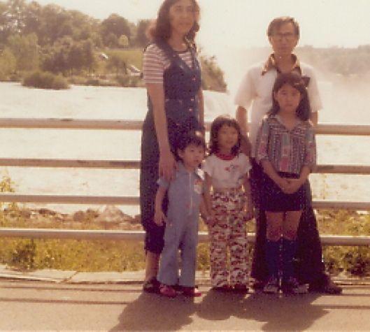 1977Niagra.jpg